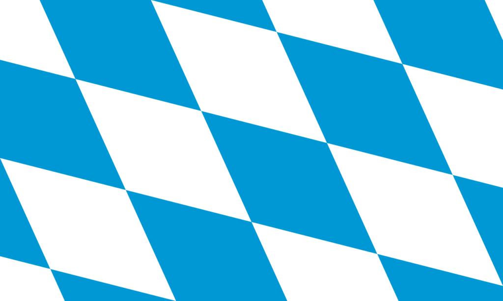 Rauchmelder-Pflicht Bayern