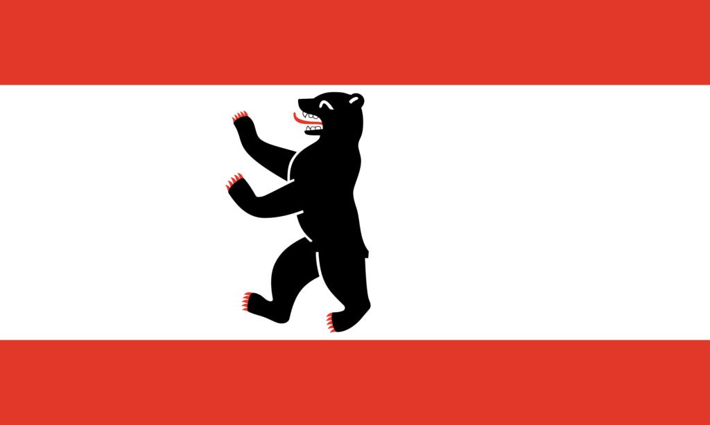 Rauchmelder-Pflicht Berlin