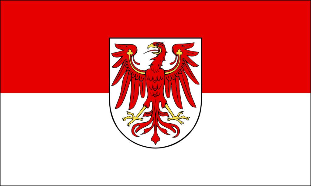 Rauchmelder-Pflicht Brandenburg
