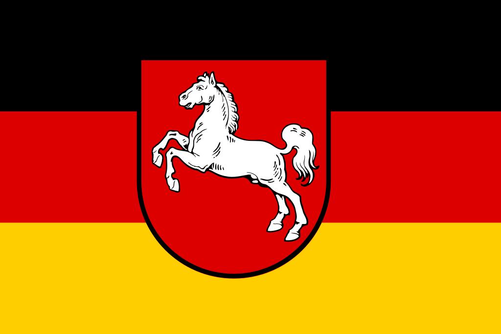 Rauchmelder-Pflicht Niedersachsen