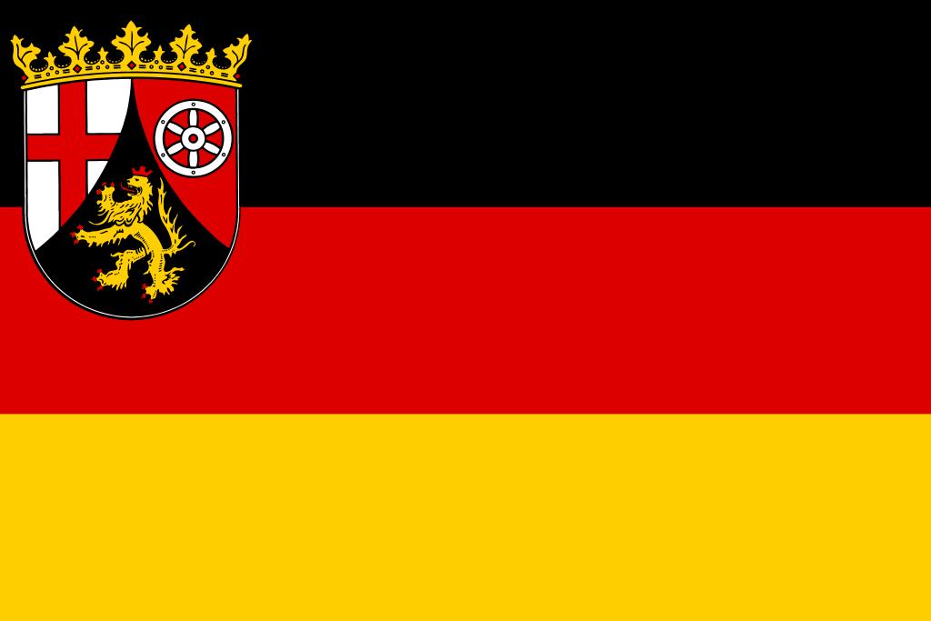 Rauchmelder-Pflicht Rheinland-Pfalz