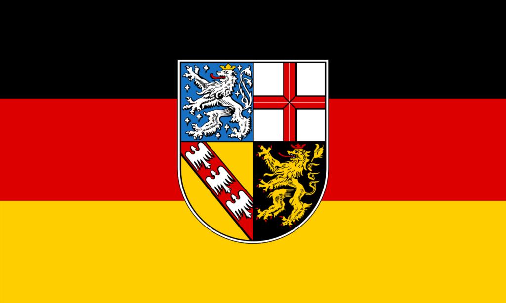 Rauchmelder-Pflicht Saarland