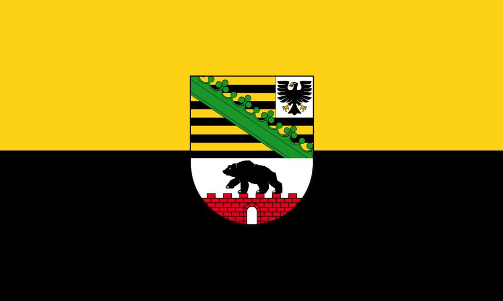 Rauchmelder-Pflicht Sachsen-Anhalt